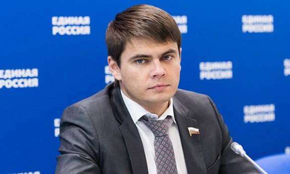 Сергей Боярский. Фото: er.ru