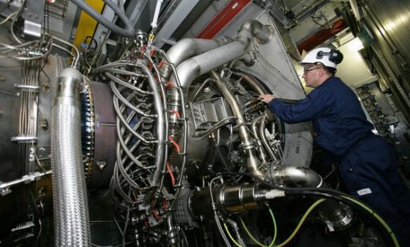 Фото: energy.siemens.com
