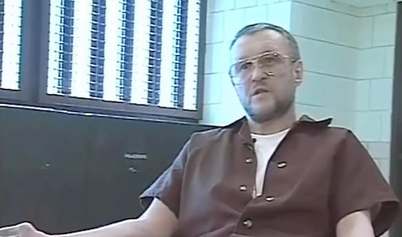 Вячеслав Иваньков (Япончик). Кадр youtube.com