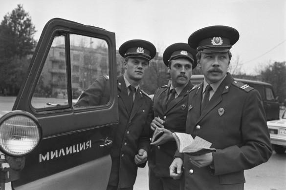 Фото:  Набатов Юрий/Фотохроника ТАСС