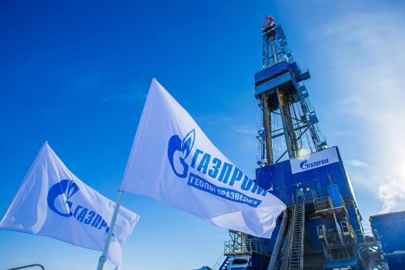 Фото: geologorazvedka.gazprom.ru