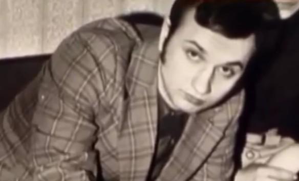 Андрей Евсеев. Кадр youtube.com