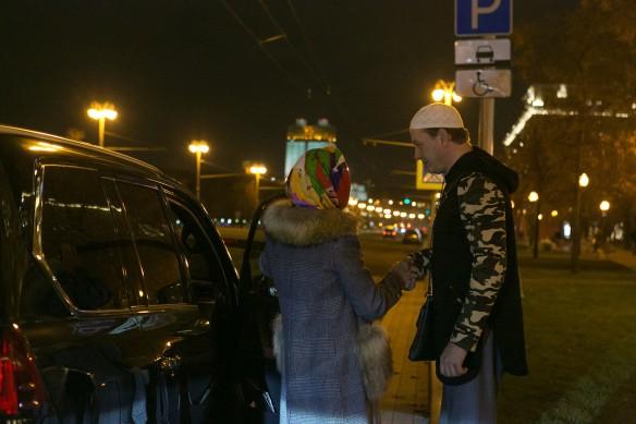 Марат Башаров. Фото: Dni.Ru