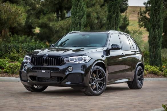 Фото: BMW