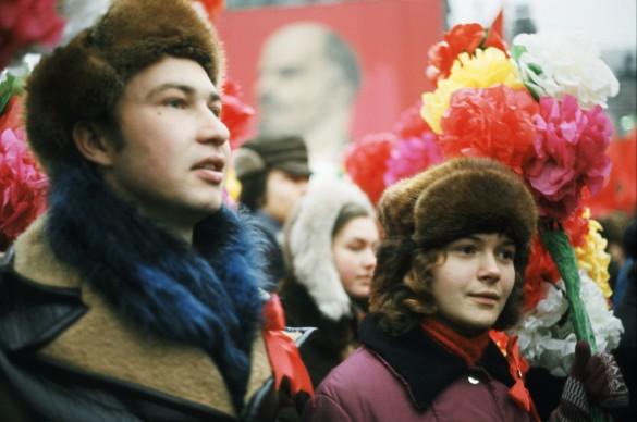 Фото: Иванов Олег/Фотохроника ТАСС