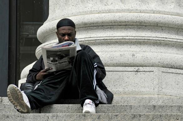 Фото: GLOBAL LOOK press\ W. G. Allgoewer