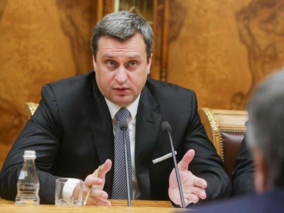 Спикер словацкого парламента поддержал исследование русского языка