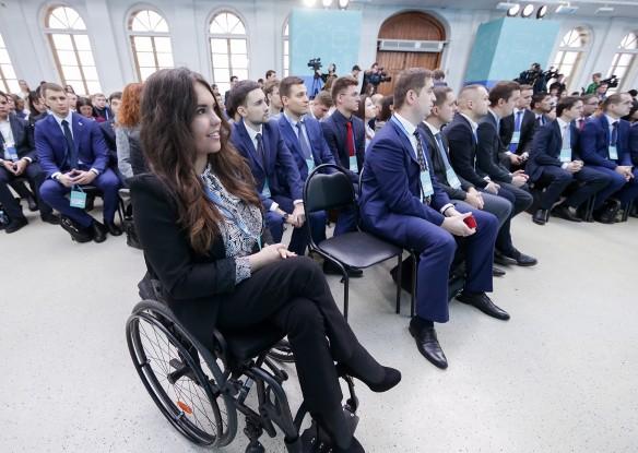 Фото: Анна Исакова/ТАСС