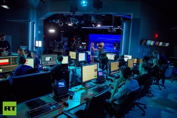 Фото: vk.com/rt_russian