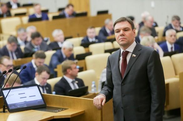 Леонид Левин. Фото: Марат Абулхатин/ТАСС