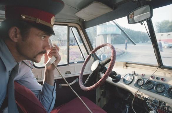 Фото: Бушухин Валерий/Фотохроника ТАСС