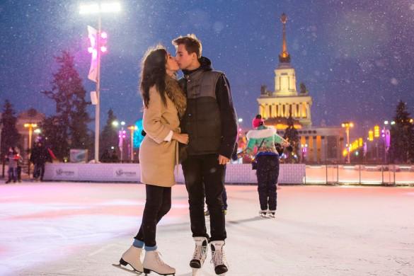 Фото: katok.vdnh.ru