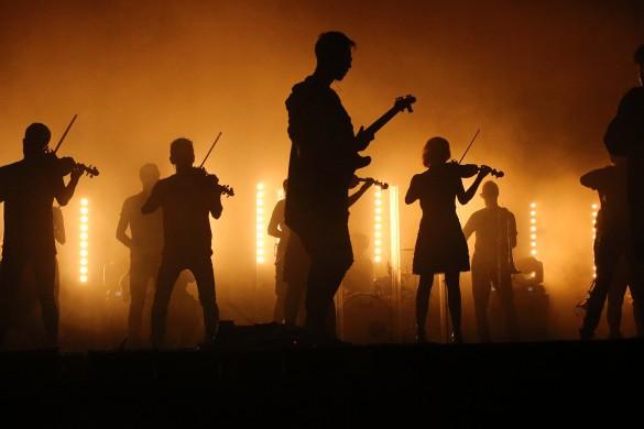 Фото: vk.com/concord_orchestra