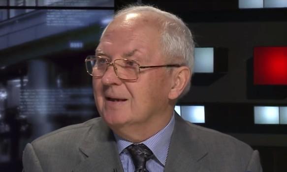 Александр Скипальский. Кадр youtube.com