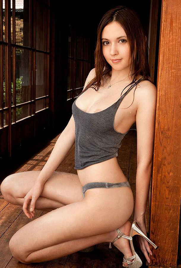 Смотреть порно онлайн необычное китайски 4 фотография