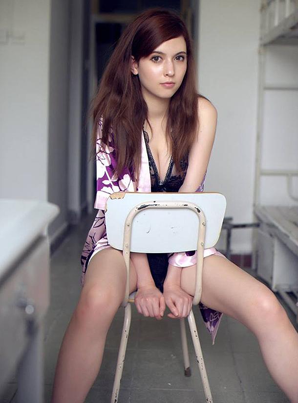 Японские порноакт ры