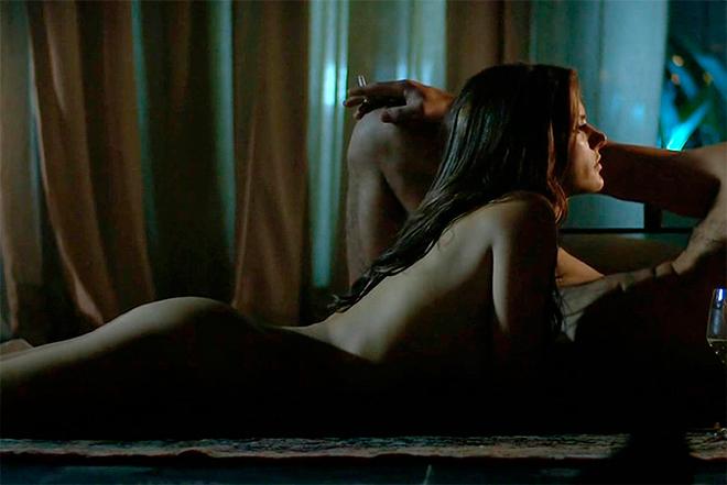luchshaya-erotika-film-onlayn