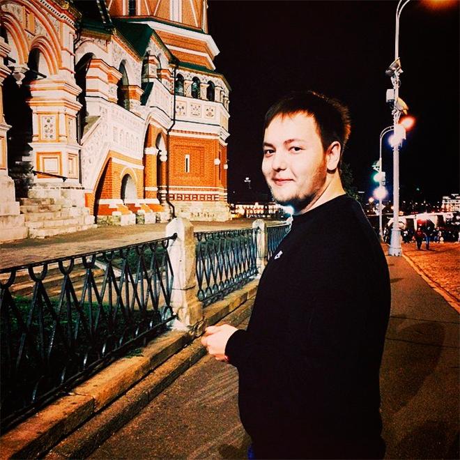 Фото: http://vk.com/n.chelyadinov