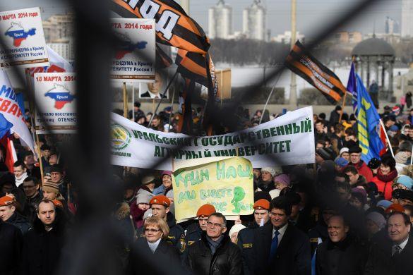 Екатеринбург. Фото: Донат Сорокин/ТАСС