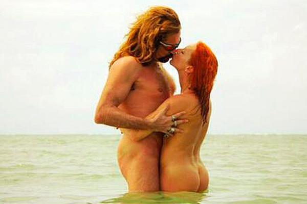 Джигурда порно фото