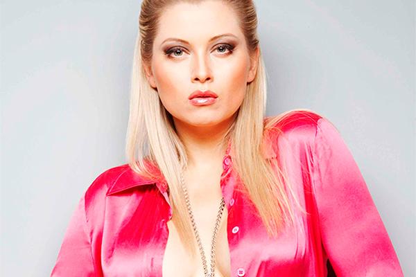 Диана Шурыгина влезла в новый секс скандал