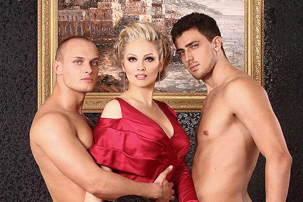 porno-onlayn-tayskaya-prostitutka