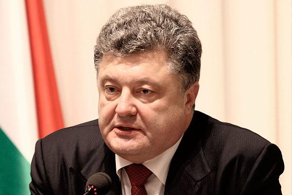 Украина уверенно шагает к настоящей энергетической независимости, - Гройсман поздравил энергетиков с профессиональным праздником - Цензор.НЕТ 987