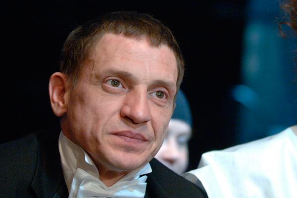 """Умер российский актер, сыгравший в """"Бумере"""" и """"Ликвидации"""""""
