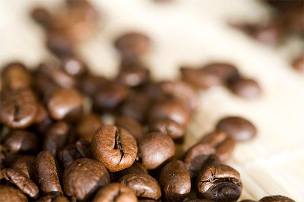 благовест кофе ру знакомства