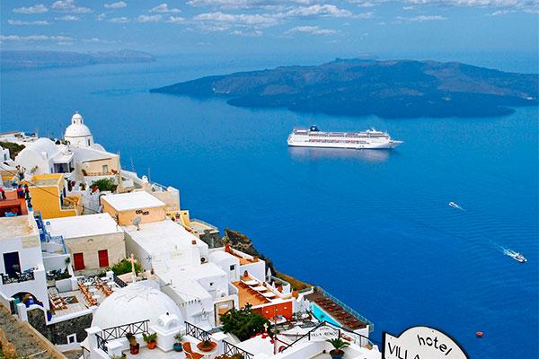 греки в россии знакомства