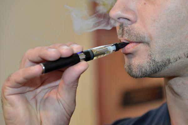 Аллен карр как бросить курит видео