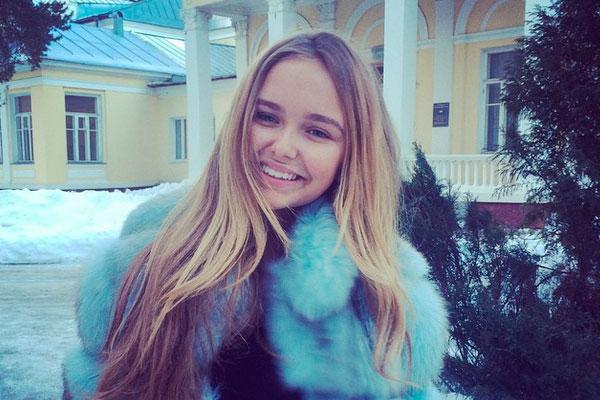 Секс знакомства в украине с телефонами с фото 2