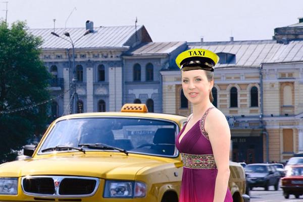 taksi-intimnie-uslugi