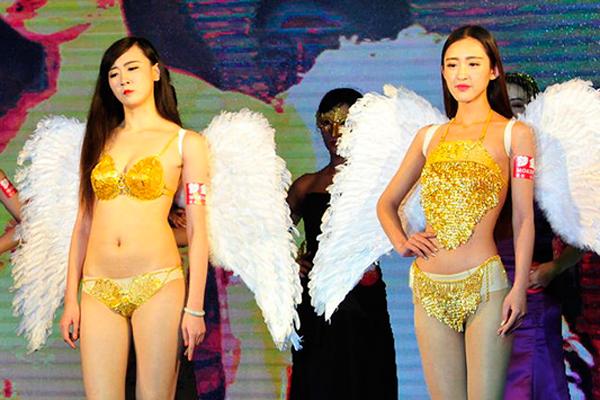 Актрисы показывают трусики фото 461-176