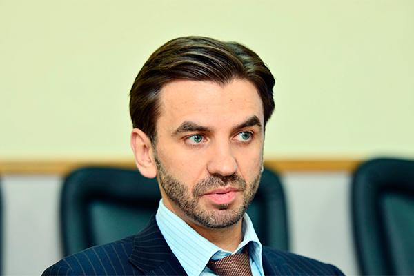 Михаил Абызов. Фото: Дни.Ру
