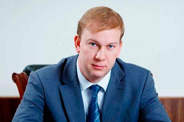 Павел плотников фото 12 mvd ru