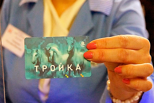 Диана Шурыгина влезла в новый сексскандал  Шоубизнес