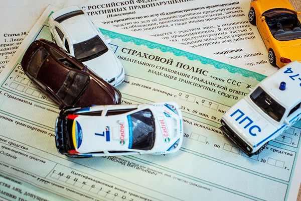 Фото: Леонид Павлюченко/Дни.Ру