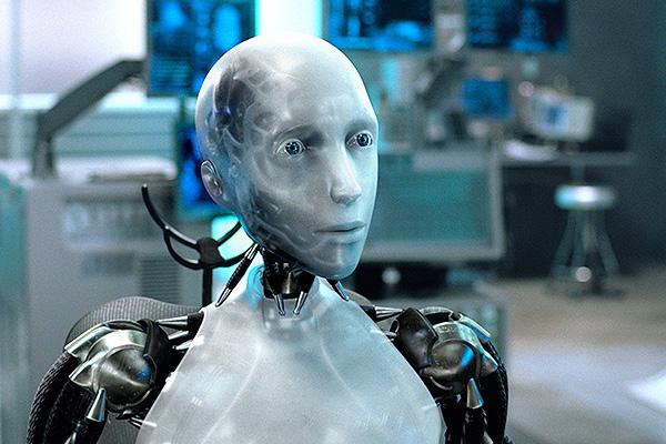 В России создадут искусственный интеллект