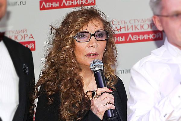 смерть джуны давиташвили: