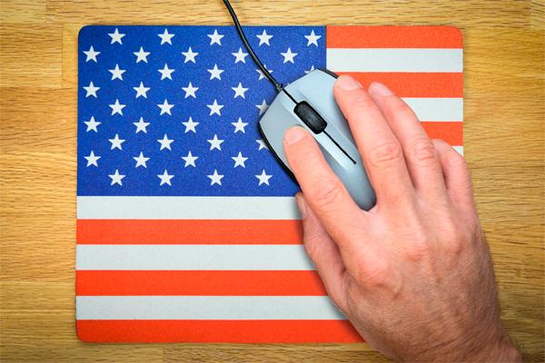 Хакеры  опять взломали данные американских военных