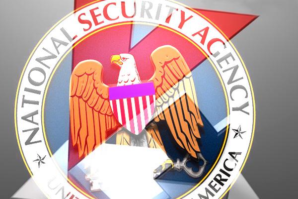 """Как спецслужбы США охотятся на """"Касперского"""""""