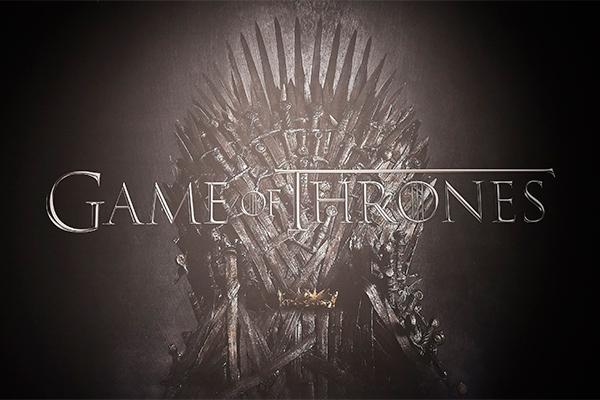 Бран Старк возвратится вшестом сезоне «Игры престолов»
