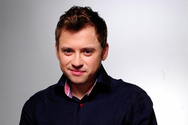 Больной раком Андрей Гайдулян обратился к - НТВ