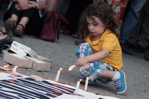 ВТурции заблокирован доступ к Твиттер из-за теракта вСуруче