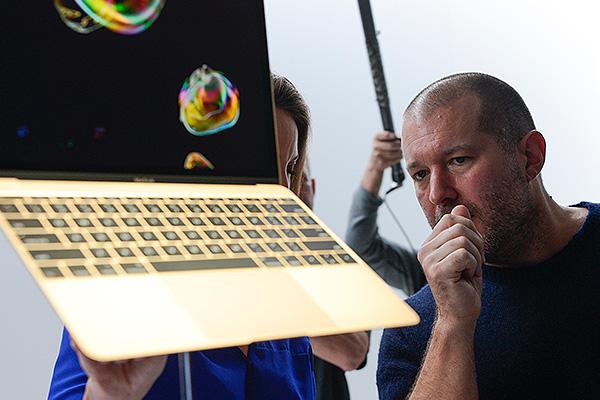 Червь уничтожает компьютеры Apple Mac
