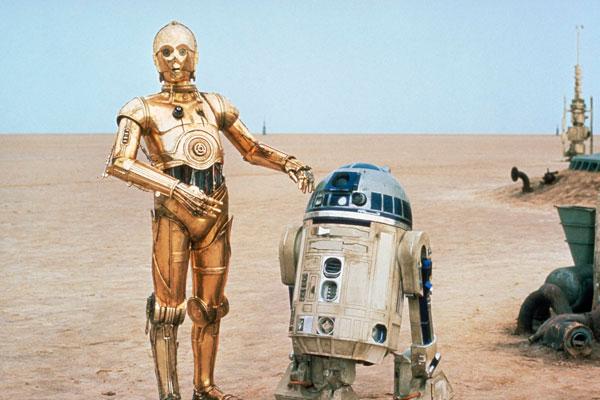Ученые: Секс с роботами скоро  станет нормой