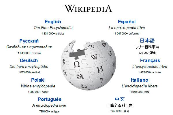 """Роскомнадзор передумал блокировать """"Википедию"""""""