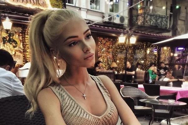 Алена шишкова порно видео смотреть на сайте online