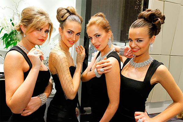 интернет знакомства москвич с провинциалками